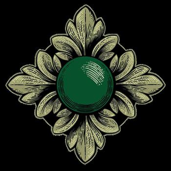Green Pearl Braunschweig Tattoo Braunschweig